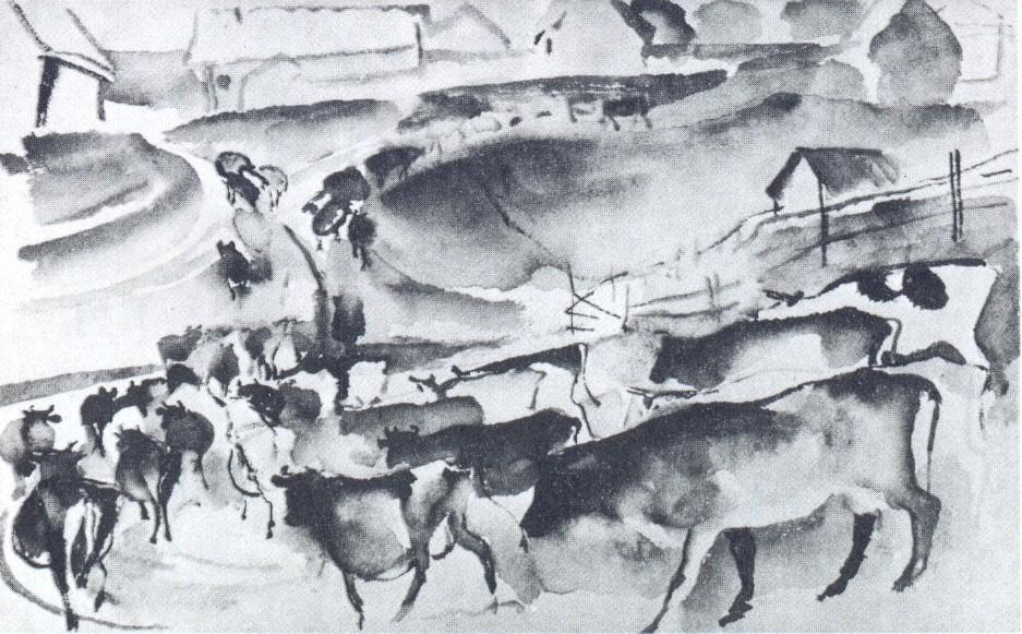 Kupreyanov